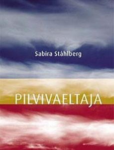 pilvivaeltaja_cover