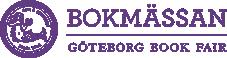 Program på Göteborgs bokmässa 2017