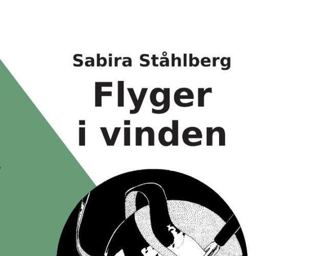 Tre nya lättlästa miljöböcker
