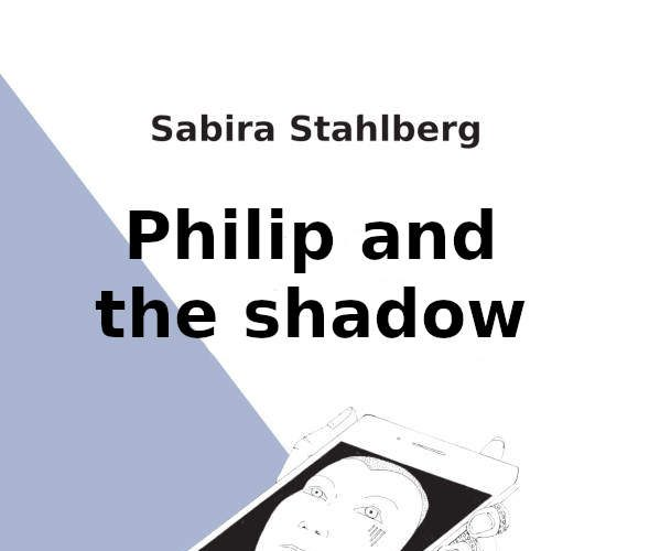 Philip and the shadow