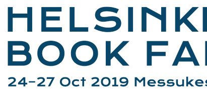 Programme at Helsinki Book Fair 2019